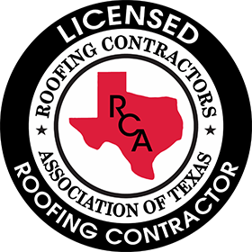 Nwc General Construction Dallas Fort Worth Roofing Experts